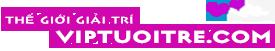 VipTuoiTre.Com